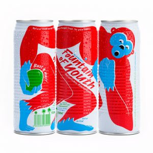 520ml-cans
